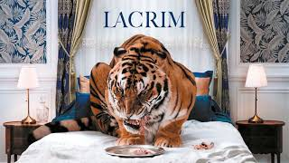 Lacrim - Maladie feat Soolking [PAROLES]
