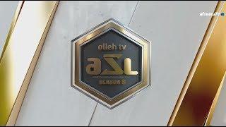 [ENG] AfreecaTV StarLeague(ASL) S8 Ro.8 Day3