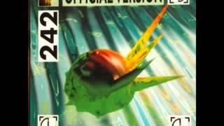 Front 242 - W.Y.H.I.W.Y.G.