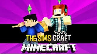 como baixar o modpack do AuthenticGames the sims craft wmv