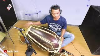 Download Lagu UEENCOOO......Anisa Rahma Feat Apin Jaipong (Cover Kendang) mp3