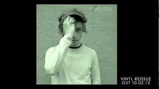 "Sondre Lerche - ""You Know So Well"""