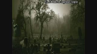 Aphangak - Ensangrentado YouTube Videos
