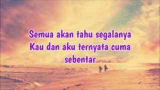 Nieyl Feat. Sabhi Saddi - Kisah Kita (Ost. Bencinta)