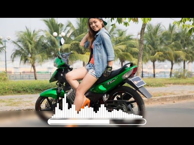 ?????????????????New Melody King Remix By Mrr Non Ft Family Remix || EX REMIX
