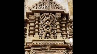 Best Indian Gujarati Songs-Nadi ni Ret ma Ramtu Nagar