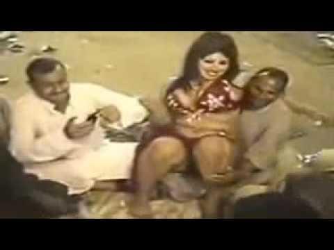 New full nanga shadi mujra thumbnail