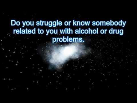 Drug Rehab Wapwallopen 866-910-2457
