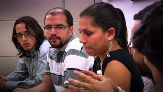 10 años del pregrado en Ciencia Política