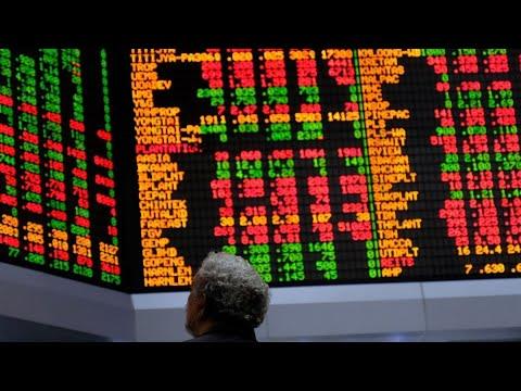 Understanding Malaysia's Capital Markets