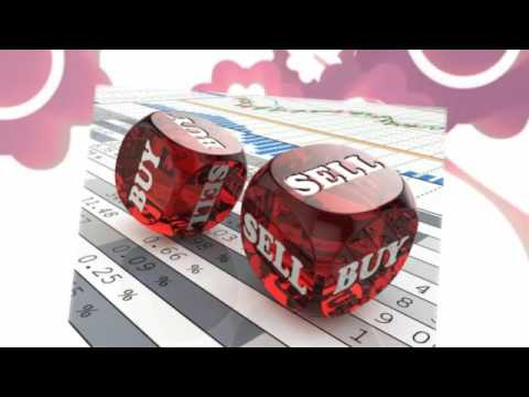 binary options forbes