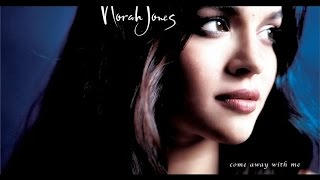 Gambar cover Norah Jones - Turn Me On