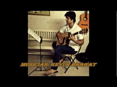 Dairy Milk Silk Instrumental-Keyur Bhagat