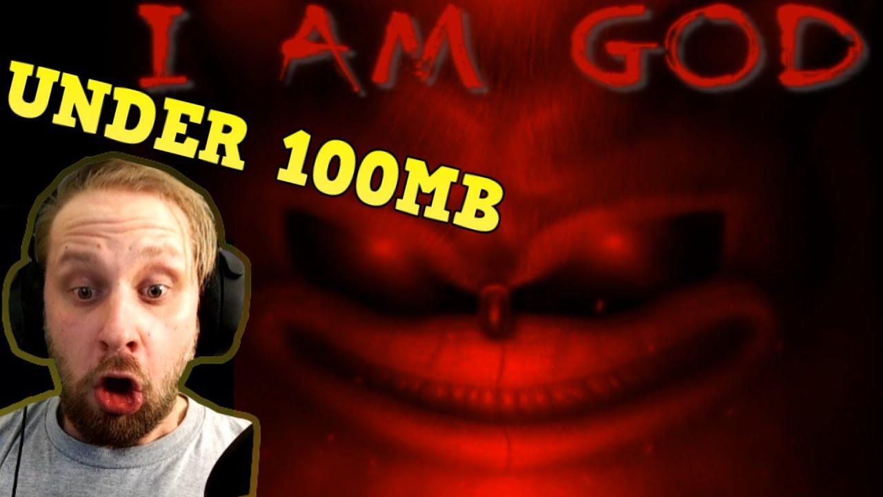 Horror Games Under 100mb Pc Sonic Exe Bad Ending Youtube