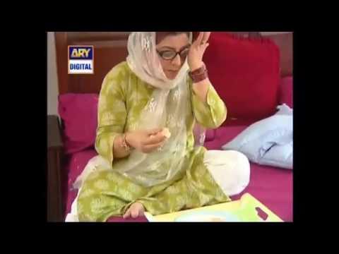 Must watch Bulbulay Episode 101 Sona Chandi Haqeeqa Special