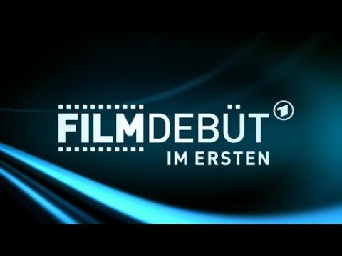 Ard Mediathek Film Highlights