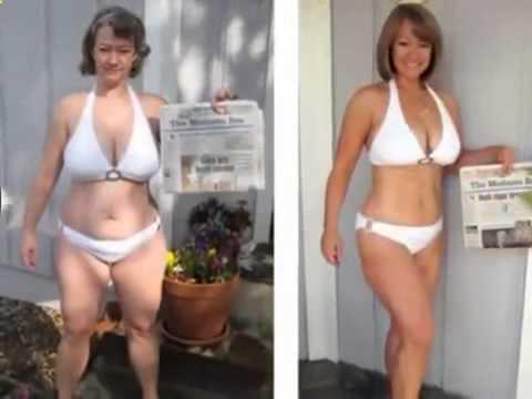 Чтобы похудеть надо - формула диета 30 плюс