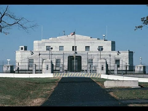 Is there any gold left in Fort Knox?