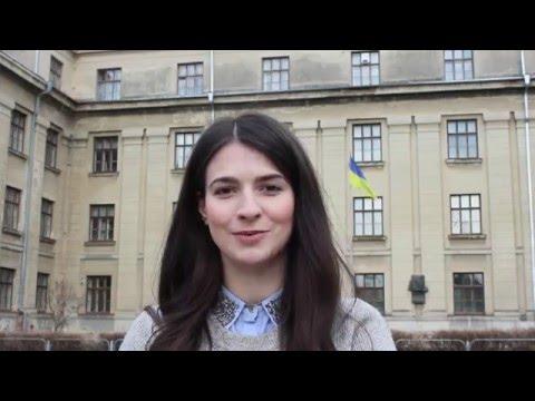 #takisja Olga