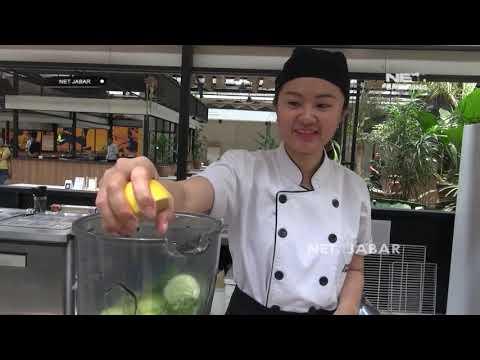 cafe-green-healthy-di-bandung