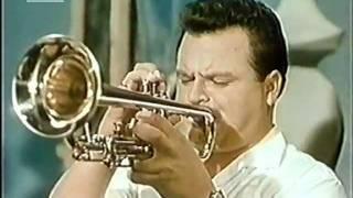 Horst Fischer und Orchester Kurt Henkels 1957