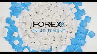 iFOREX Apprentissage - Qu'est-ce que le trading de CFD?