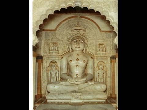 Tan Man Dhan Prabhu Na Charno Ma - Jain Stavan