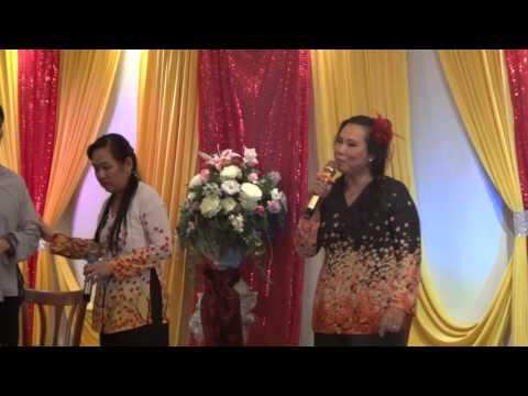 Chang Ngoc (p2)
