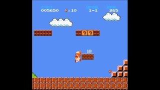Марио, мультик для детей, смотрим и играем, mario