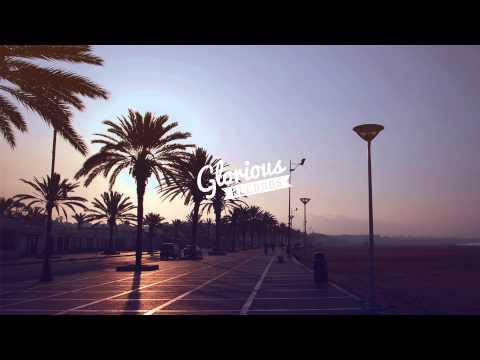 Lana Del Rey - Summertime Sadness | Mike Gilbert Remix | Glorious Records