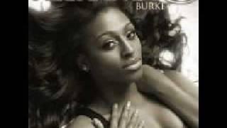alexandra burke- Hallelujah