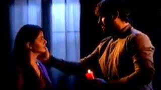 Saumya Harman to reunite | Shakti Upcoming twist