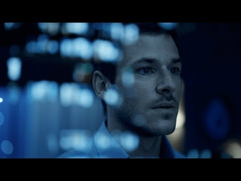 BLEU de CHANEL, the 2018 film with Gaspard Ulliel – CHANEL Fragrance