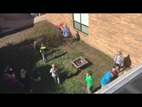 Orange City Christian School Live Stream