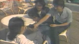 """Виктор Цой о песне """"Перемен"""" и фильме """"Асса"""". 1988 год"""