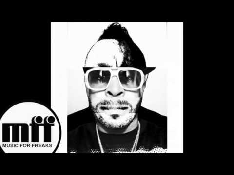 Music video Freak - Lucid Times