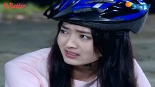 Video Anak Sekolahan: Cinta Tantang Bintang Bermain Hoverboard | Episode 81 download MP3, 3GP, MP4, WEBM, AVI, FLV November 2018