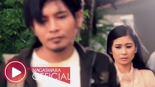 Zivilia Aishiteru 2 Official Music Video NAGASWARA music