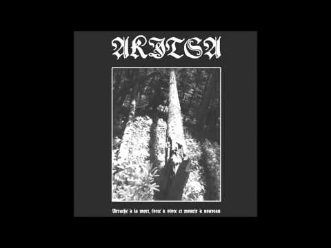 Ash Pool - Ripped From Death, Forced To Live, And Die Again (2013)