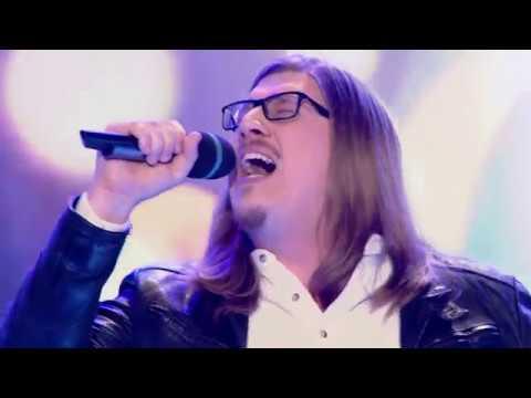 Preselecţia Eurovision România 2018 - a treia parte (@TVR1)