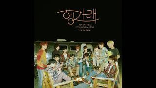 Gambar cover [1 HOUR/1시간] 세븐틴 (SEVENTEEN)-어른 아이 (Kidult) 1 HOUR LOOP