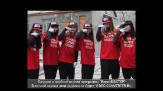 Brooklyn  Dance  Studio г.Бишкек