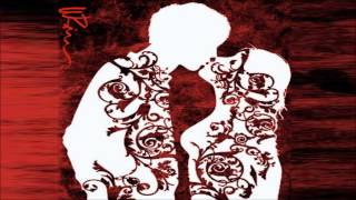TheDjJade - Love & Pride