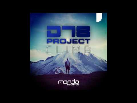 DT8 Project - Climb (Original Mix)