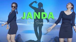 Janda ~ Era Syaqira   |   dj remix