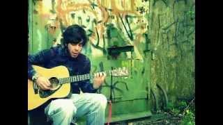 Losing My Mind - Mando Diao (Jamie Dixon cover)