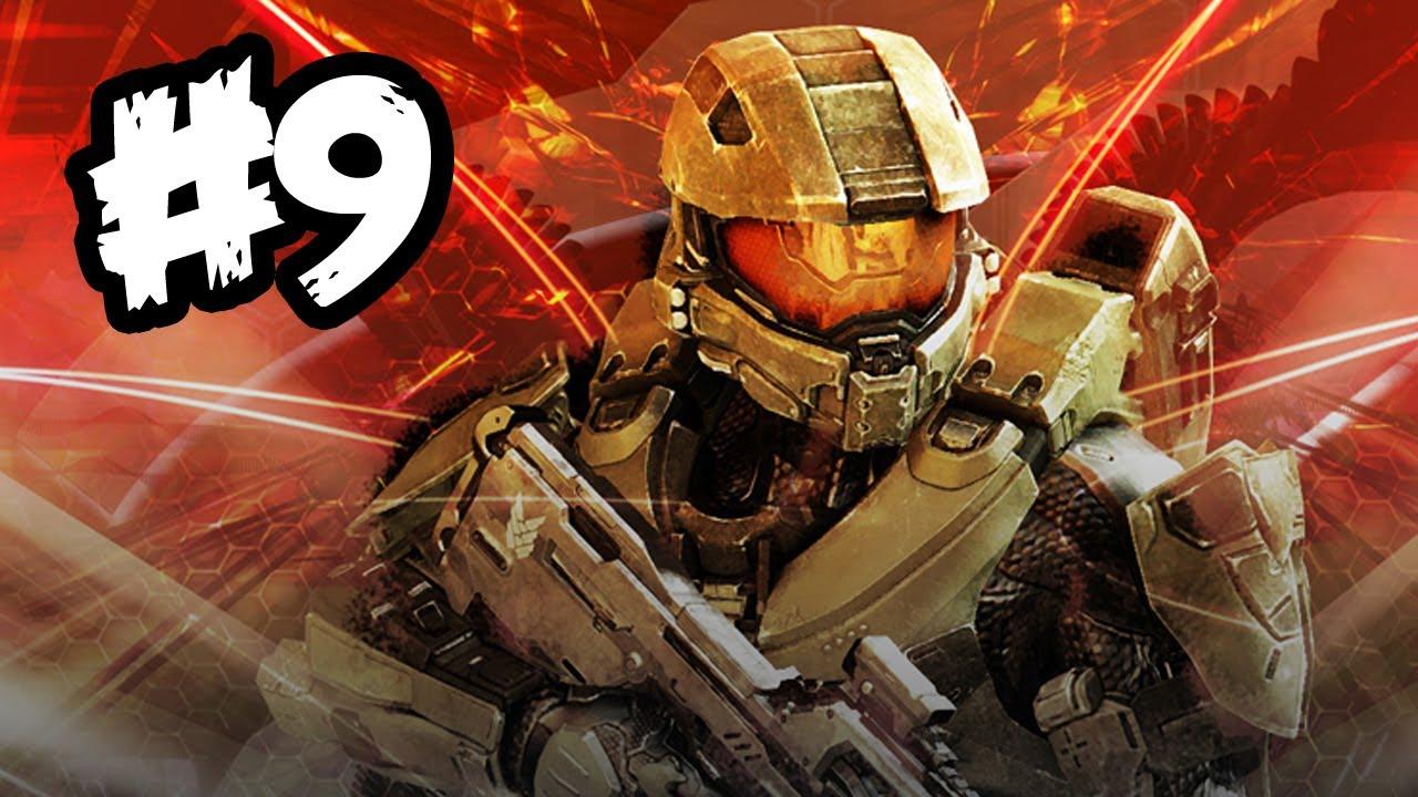 Halo 4 XBOX 360 Region Free Download | Full Version Games Free