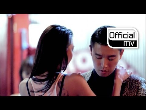 [MV] Gary(개리)(LeeSSang) _ Shower Later(조금 이따 샤워해) (Feat. Crush(크러쉬))