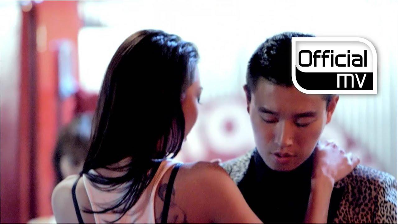 MV] Gary(개리)(LeeSSang) _ Shower Later(조금 이따 샤워해) (Feat ...