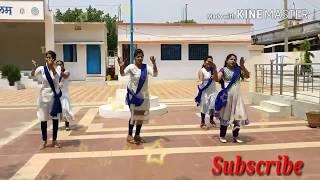 bheemachi lek me a b c d vaishali mhade vijay gatlewar ledies performance